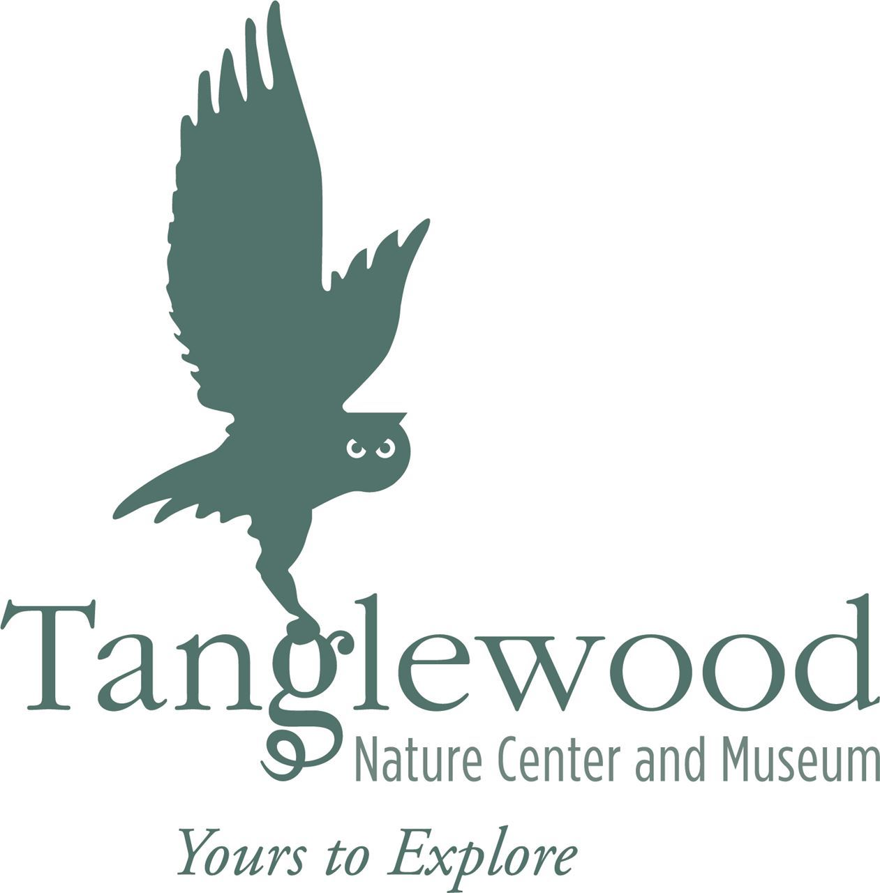 Tanglewood Nature Center Hours